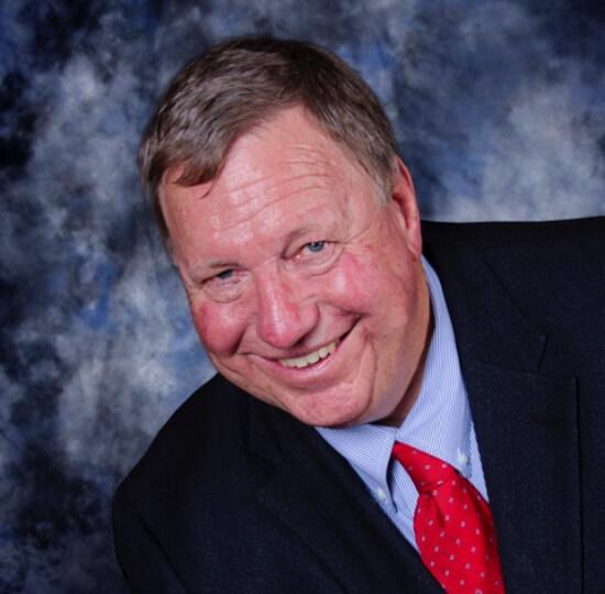 Fred Veitch, Alumni at Norwood Development Group