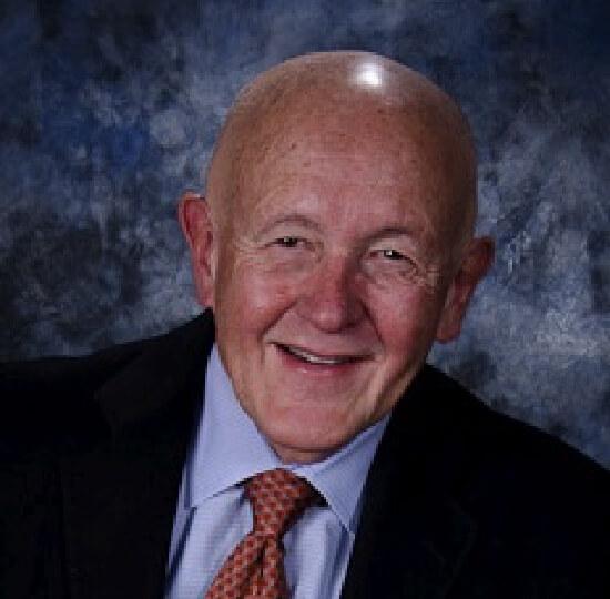 Ralph Braden, Alumni at Norwood Development Group