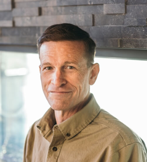 Paul Rigler MAINTENANCE TECHNICIAN PROPERTY MANAGEMENT