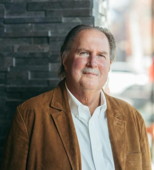 Jeff Seidel SENIOR ASSET MANAGER PROPERTY MANAGEMENT